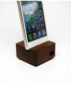 base iphone 5 Portsmith noyer