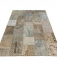 Tapis Vintage antique Massimo
