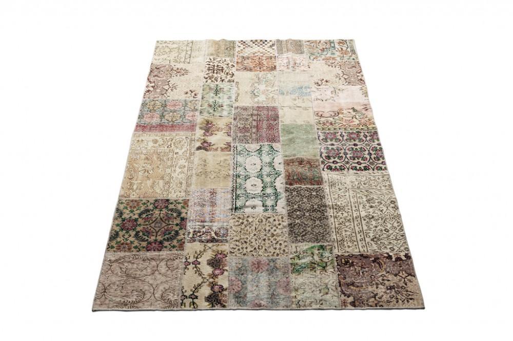 accueil dcoration tapis - Tapis Vintage