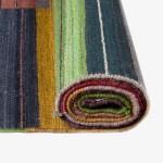 Tapis multicolor 2 Massimo 170X240
