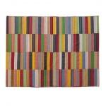 Tapis multicolor Massimo 170X240