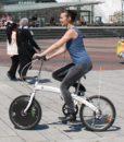 roue-velo-electrique-roolin-smart-femme