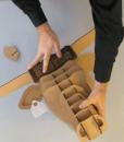 taureau-tex-cardboard-safari-4