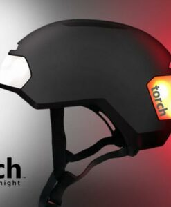 Casque-velo-LED-TORCH