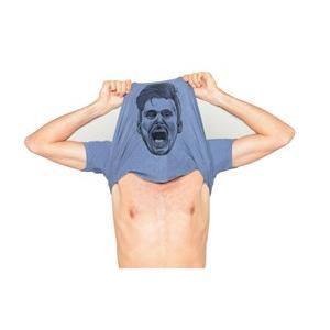 T-shirt Olivier Giroud